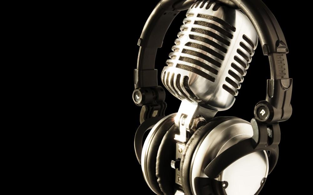 auricular-del-micrc3b3fono
