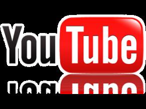 imagenes-logotipo-youtube-png-0
