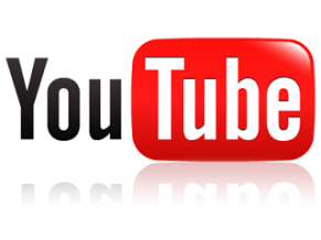 imagenes-logotipo-youtube-png-0