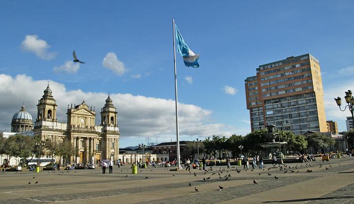 guatemala-flickr-rafael-amado
