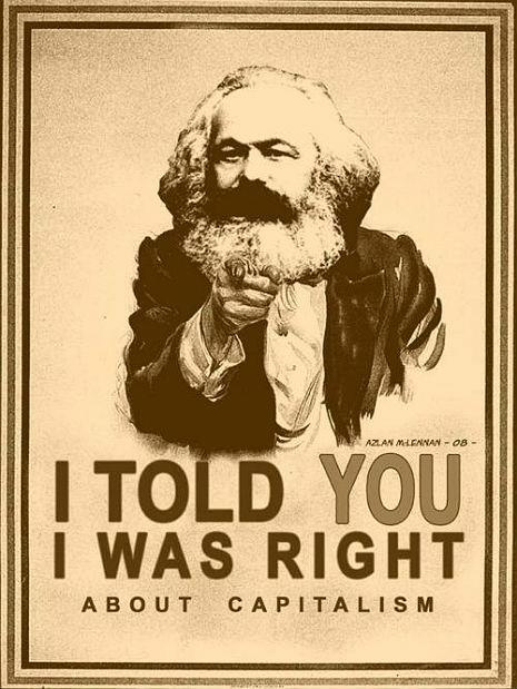 i-told-you-marx