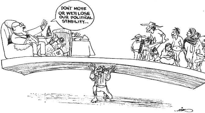 caricatura-politica
