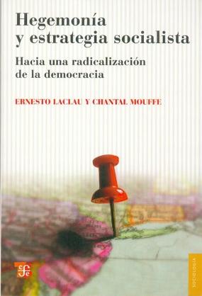 hegemonc3ada-y-estrategia-socialista-hacia-una-radicalizacic3b3n-de-la-democracia-0000018166