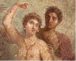 fresco-de-pompeya-sin-titulo