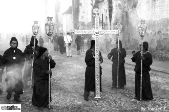 cucuruchos-semana-santa-antigua-guatemala_around_antigua_guatemala