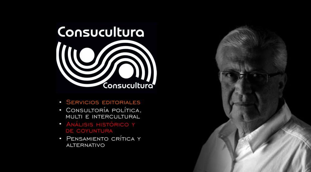CONSUCULTURA + MRM PARA BLOG
