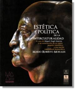ENSAYO_ESTÉTICA Y POLÍTICA DE LA INTERCULTURALIDAD