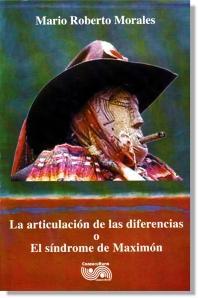 ENSAYO_LA ARTICULACIÓN DE LAS DIFERENCIAS