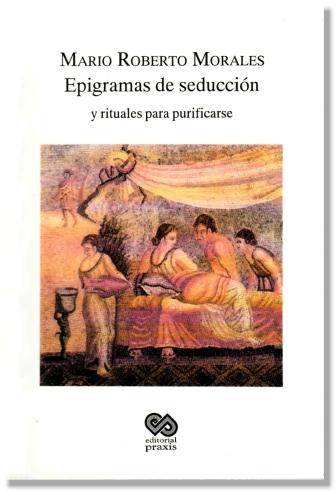 POESÍA_EPIGRAMAS DE SEDUCCIÓN