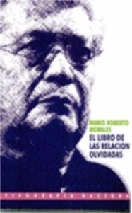RELATOS_EL LIBRO DE LAS RELACIONES OLVIDADAS