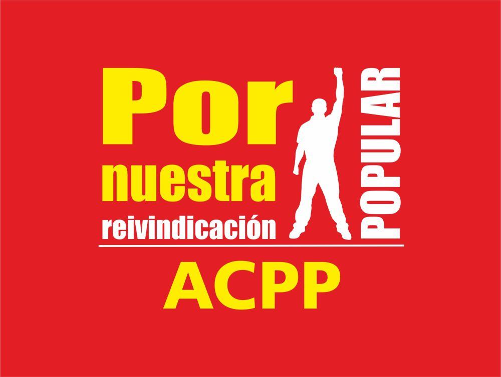 ACCP_POPULAR