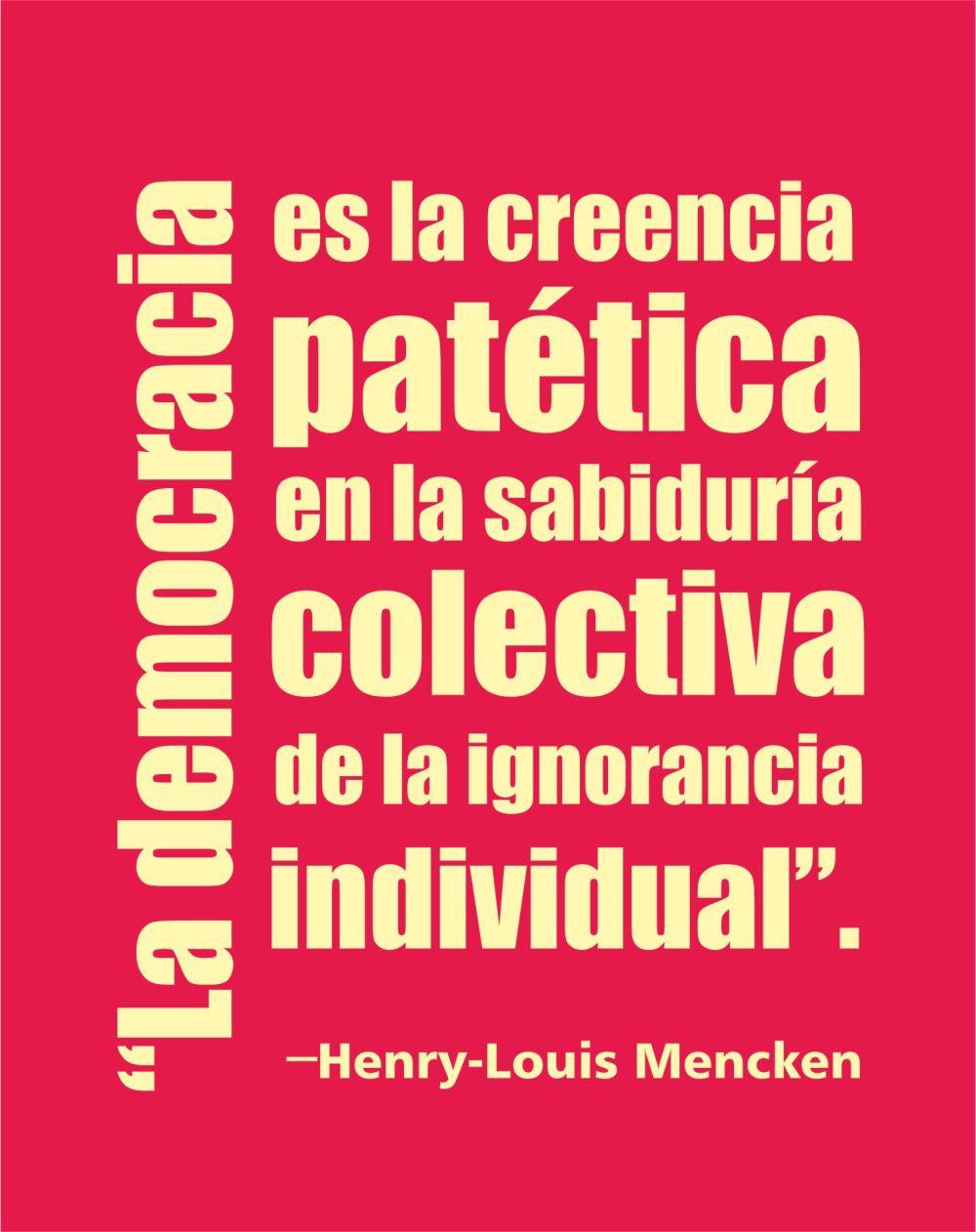 ignorancia e identidad cultural