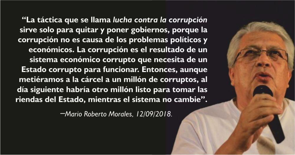 MRM_lucha contra la corrupción