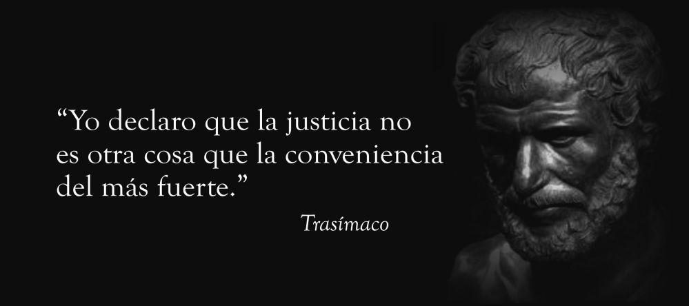 TRASIMACO